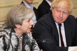 Ứng cử viên Thủ tướng Boris Johnson sẽ từ chối thanh toán phí Anh rời EU