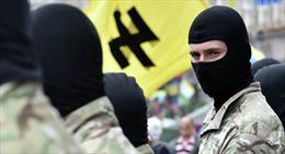 Pháp triệt phá một nhóm phát xít mới âm mưu chống người Do Thái và Hồi giáo