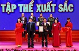 'Rồng Việt Nam' bay cao trên bản đồ công nghệ vũ trụ thế giới