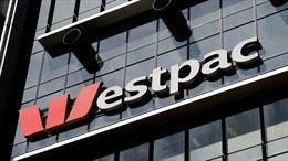 'Đại gia' ngân hàng Australia phải trả lại hàng chục triệu USD lạm thu cho khách hàng