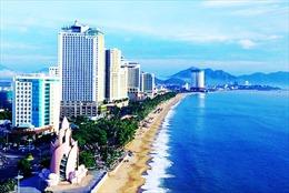 Cảnh báo bán bất động sản du lịch cho người nước ngoài