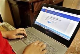 Kỳ thi THPT quốc gia 2019: Hà Nội có hơn 9.800 điểm 9 trở lên