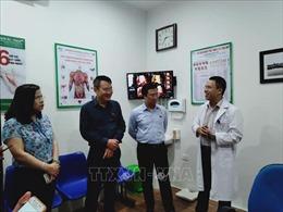 Hà Nội siết chặt quản lý cơ sở hành nghề y, dược tư nhân