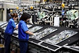 Nhật Bản tiếp tục thiếu hụt lao động