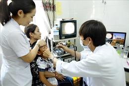 Giải pháp mới trong điều trị VA giảm thiểu đau đớn và chi phí cho bệnh nhân