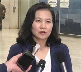 Hàn Quốc đề nghị Nhật Bản rút lại những hạn chế thương mại