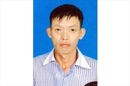Bắt được kẻ gây án mạng kinh hoàng khiến 2 người tử vong ở Uông Bí