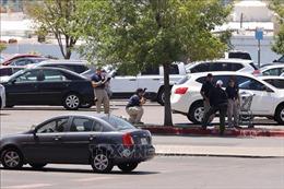Những tranh cãi về động cơ xả súng hàng loạt tại Mỹ