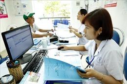 Phát triển y tế cơ sở ở Hà Nội - Bài 2: Giải bài toán nguồn nhân lực
