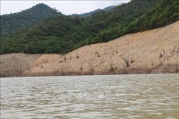 Quản lý và sử dụng tài nguyên nước bền vững - Bài cuối: Hoàn thiện hệ thống giám sát tự động trực tuyến các điểm khai thác, sử dụng nước