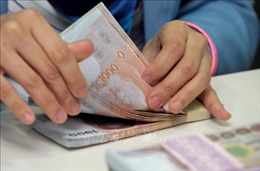 Thái Lan lên kế hoạch 'bơm' gần 12 tỷ USD kích thích kinh tế khẩn cấp