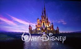 Walt Disney phát triển dịch vụ truyền hình trực tuyến toàn cầu