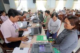 100% hộ nghèo Yên Bái được tiếp cận nguồn vốn chính sách xã hội