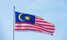 Thư mừng nhân kỷ niệm lần thứ 62 Quốc khánh Malaysia