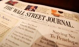 Nghiên cứu, xử lý thông tin trên báo về chuỗi cung ứng, thiếu hụt lao động
