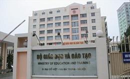 Thủ tướng yêu cầu xử lý thông tin báo nêu về 47 hồ sơ gian lận của du học sinh Việt Nam
