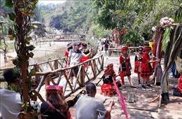 Nhiều chương trình hấp dẫn du khách đến Lào Cai dịp nghỉ lễ 2/9