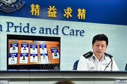 Hong Kong (Trung Quốc) khẳng định không có người biểu tình nào bị đánh đến chết