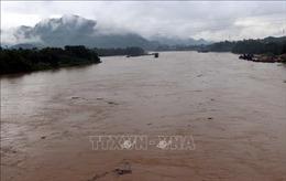 Lâm Đồng: Chơi ở khu vực thủy điện xả lũ, người đàn ông bị nước cuốn tử vong