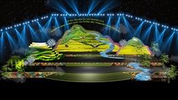 Lễ hội Văn hóa, Du lịch Mường Lò sẽ có màn Đại Xòe lập kỷ lục thế giới