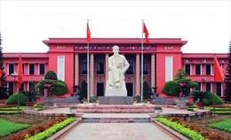Học viện Chính trị quốc gia Hồ Chí Minh: Góp phần nâng cao vị thế Trường Đảng Trung ương