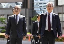 Nissan và cựu Chủ tịch C.Ghosn chi 16 triệu USD để giải quyết sai phạm tài chính