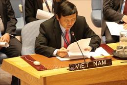 Việt Nam tham gia Bản Cam kết Toàn cầu Tự nguyện vì 'Mỗi trẻ em, Mỗi quyền của trẻ em'