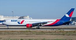 Nga khởi tố hình sự vụ hạ cánh khẩn cấp của máy bay Boeing xuất phát từ Việt Nam