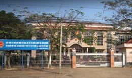 Giảm từ 11 xuống còn 6 Chi cục thuế ở Bình Phước
