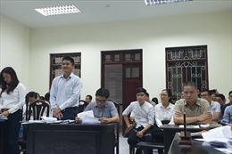 Báo điện tử Giáo dục Việt Nam phải cải chính, xin lỗi Tập đoàn FLC