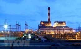 Phê duyệt nhiệm vụ lập quy hoạch phát triển điện lực quốc gia
