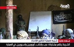Thủ lĩnh nhóm phiến quân AQIS bị tiêu diệt