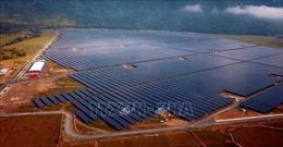 Xem xét thông tin Bnews nêu về cơ chế khuyến khích phát triển điện mặt trời