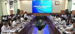 Chia sẻ kinh nghiệm xây dựng đô thị thông minh tại Thừa Thiên - Huế