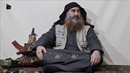 Mỹ chưa yên tâm về IS sau khi tiêu diệt được al-Baghdadi
