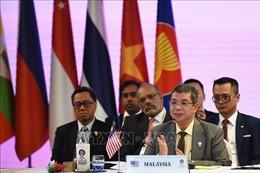 Mỹ xem xét khả năng đăng cai Hội nghị APEC