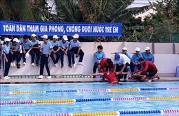 Mỗi ngày, Việt Nam ghi nhận khoảng 3.600 trường hợp tai nạn thương tích