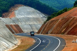 Những dự án kỳ vọng tạo sự đột phá cho hạ tầng giao thông