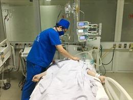Vụ sản phụ và thai nhi tử vong tại Nghệ An: Khám nghiệm tử thi để xác định nguyên nhân 