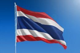 Điện mừng kỷ niệm 92 năm Quốc khánh Vương quốc Thái Lan