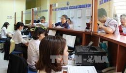 Hà Nội: Nâng cao chất lượng công tác cải cách hành chính