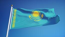 Điện mừng Quốc khánh Cộng hòa Kazakhstan