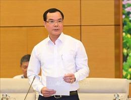 Nâng cao phúc lợi cho người lao động và vai trò của Công đoàn Việt Nam