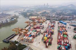 Trung Quốc công bố danh mục hàng hóa Mỹ miễn thuế nhập khẩu