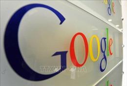 Google nộp hơn 320 triệu USD để giải quyết tranh chấp với Cơ quan Thuế Australia