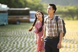 Phạm Phương Thảo làm phim ca nhạc 'Mong manh em'