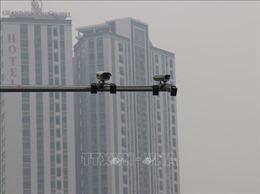 Thái Bình: Phạt 'nguội' vi phạm an toàn giao thông đường bộ từ ngày 1/3