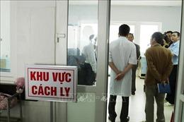 Hai bệnh nhân viêm phổi tại Đắk Lắk đều âm tính với virus Corona mới
