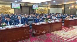 Hải Phòng họp khẩn với doanh nghiệp Trung Quốc về phòng chống virus Corona