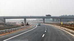 Đề nghị sớm thu phí BOT trên Quốc lộ 3 đoạn Thái Nguyên – Bắc Kạn